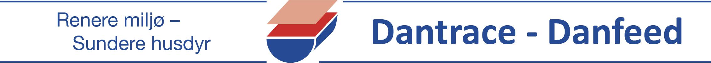 Dantrace-Danfeed Logo